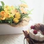 母の日 ランキング やっぱり人気はお花とスイーツ!!