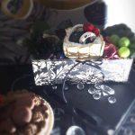 いよいよ明後日18・19日は赤レンガ倉庫で「プラチナミセス祭」です。