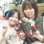トレッサ横浜・ミニミニリース制作ありがとうございました。